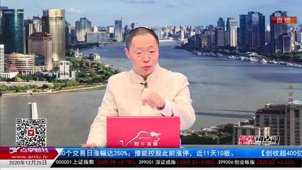 韩愈:红、黄酒板块已透支业绩