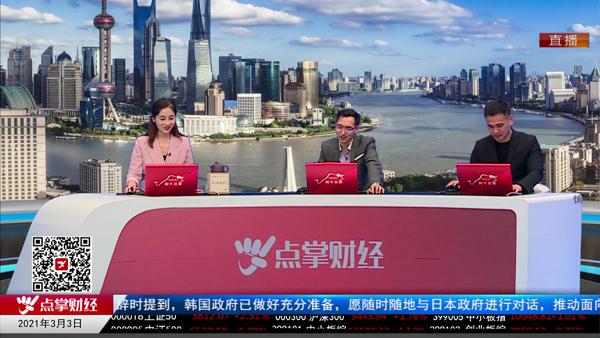刘彬:股市服务于个人 但长期盈利才是王道