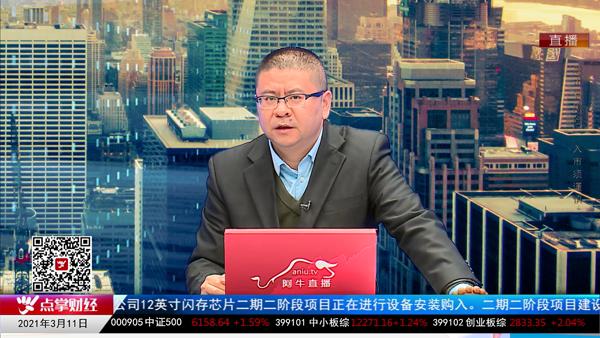 南松:参考历史走势知后市