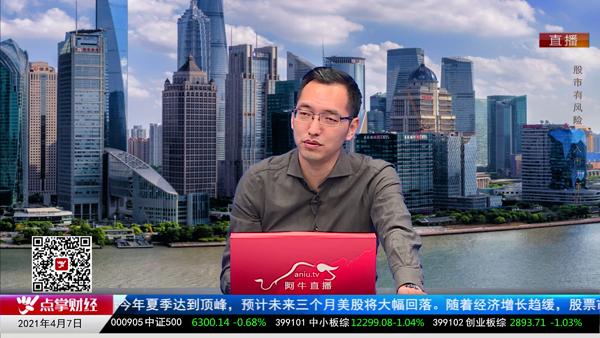 刘彬:来看看你的投资理念符合常识吗