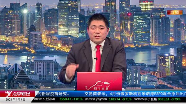 刘伟鹏:震荡筑底尚未结束 这样获取超额收益