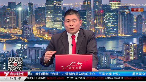 刘伟鹏:挖掘季报超预期机会