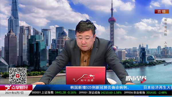 毛利哥:人防重于技防 全球防疫要学中国