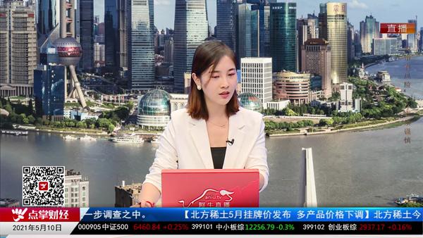 刘伟鹏:数字货币当下不宜追高