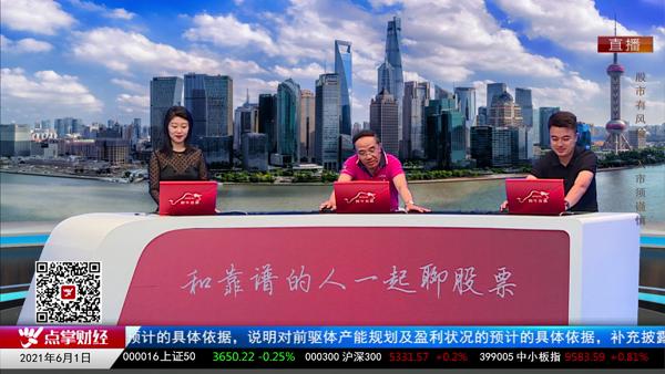 窦维德:独家揭秘今年选股核心
