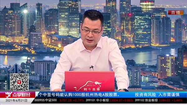 杨殿方:军工板块的强弱位技术分析!