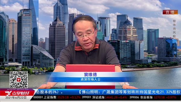 窦维德:关于数字货币 无疑是互相质疑