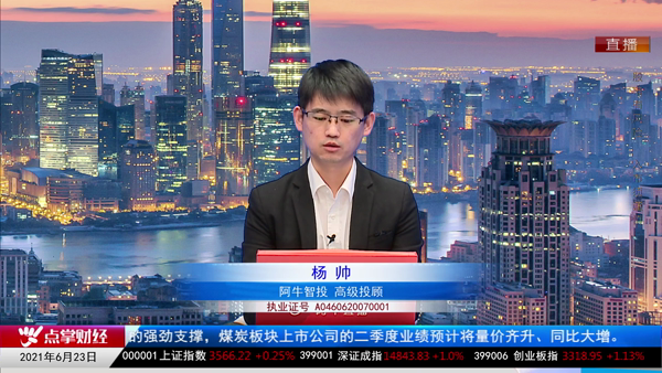 杨帅:企业年金规模攀升下放出明显信号!