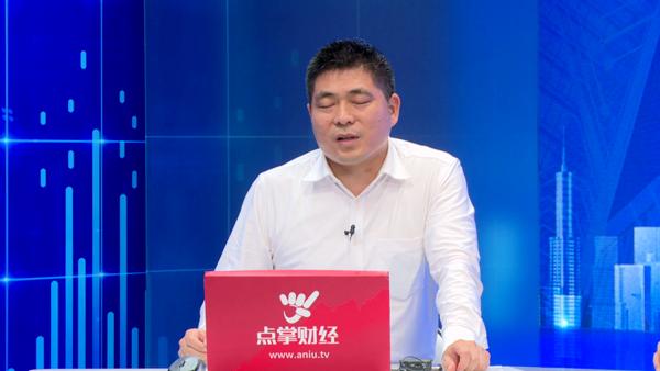 刘伟鹏:市场弱势,业绩和估值才是王道