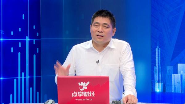 刘伟鹏:旅游板块调整到位,挖掘超预期机会