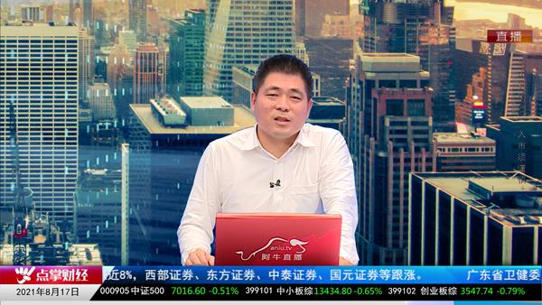 刘伟鹏:微观经济学应用(一)