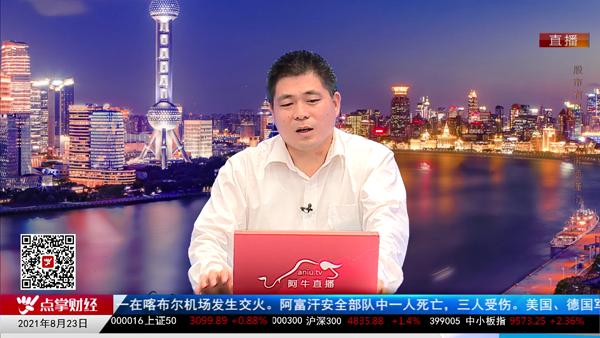 刘伟鹏:微观经济学应用(三)