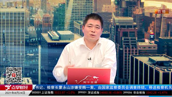 刘伟鹏:风险管理技巧(一)