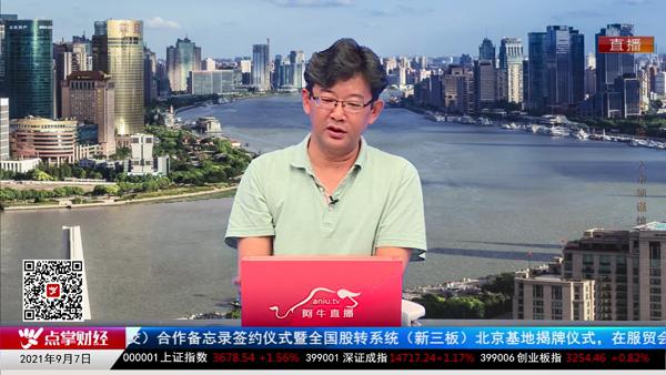 千鹤:VR与AR的故事讲了太久 仍然没突破