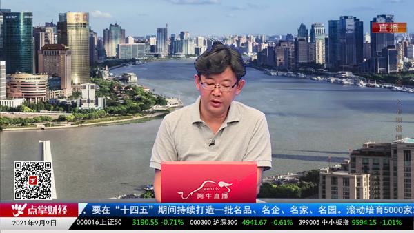 千鹤:煤炭用力防腿软,五日用来防守线