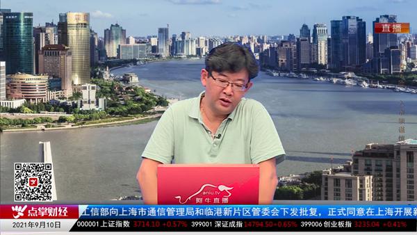 千鹤:军工近期谨防回调,但整体结构未坏!