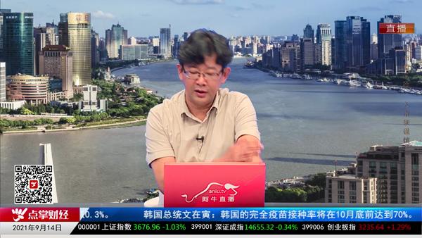 千鹤:股市如战场 需战略布局 步步为营!