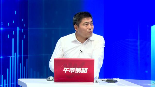 刘伟鹏:电商排名可做参考