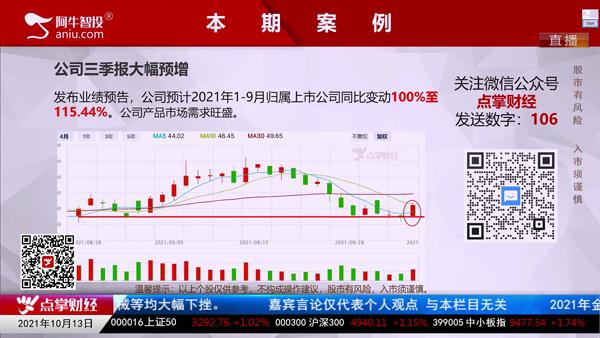 杨帅:关注超预期的数据