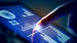 量化交易基金,是未来投资的大趋势吗?