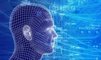 量化投资,算法也逃不过人性的博弈