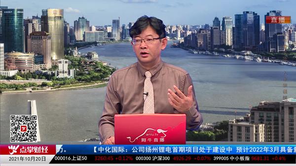 千鹤:电力企业赚不到钱,智能电网才是机会