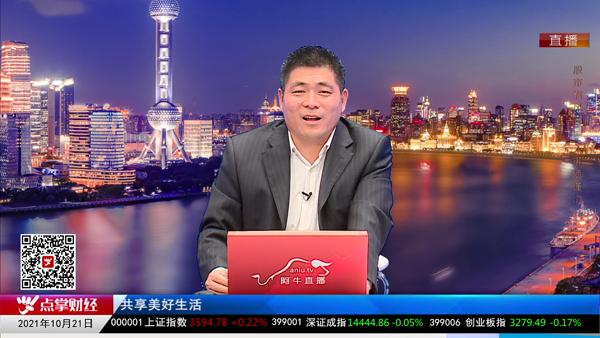 刘伟鹏:银行保险不带券商玩的逻辑在这