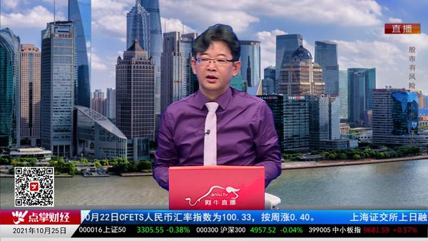 千鹤:房地产的天花板,政策!