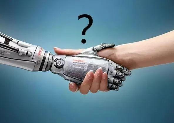 """做投资,机器真的比人""""强""""吗?"""